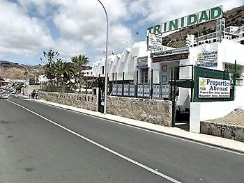 Real Estate Gran Canaria - Properties Abroad Gran Canaria