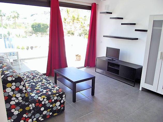 Alojamiento de vacaciones Martinica Puerto Rico - Properties Abroad Gran Canaria