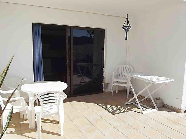 Apartment Bora Bora Puerto Rico - Properties Abroad Gran Canaria