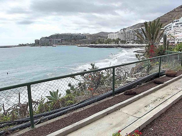 Apartment Doñana Patalavaca - Properties Abroad Gran Canaria