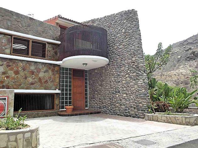 Duplex Anfi tauro Duplex Tauro - Properties Abroad Gran Canaria