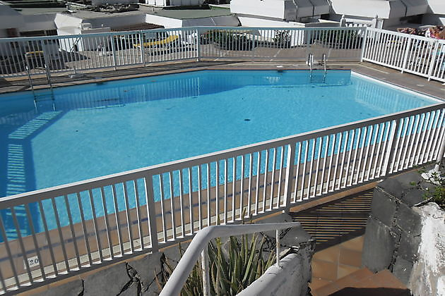 Holiday accommodation Martinica Puerto Rico