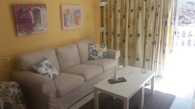 Apartment long term Playa del Cura