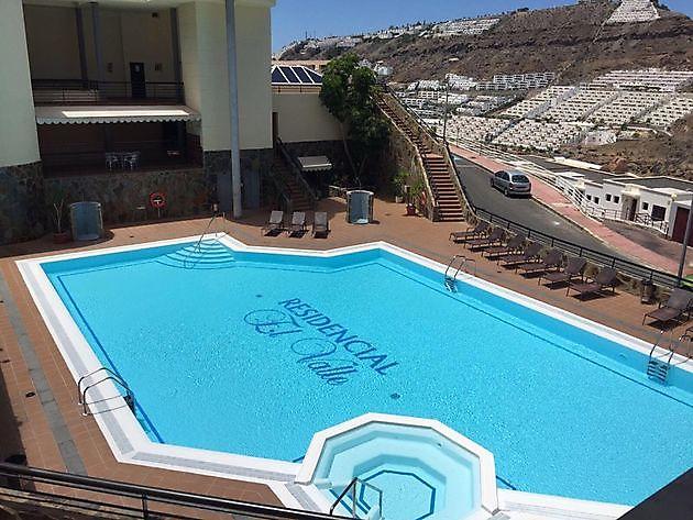 Duplex El Valle Puerto Rico - Properties Abroad Gran Canaria