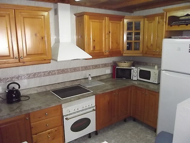 Apartment Guayana Puerto Rico