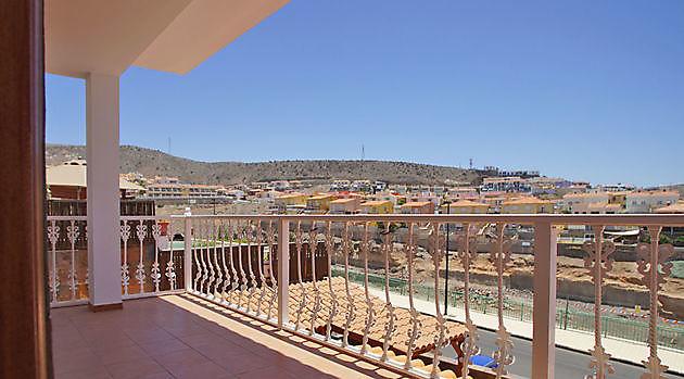 Villa Loma Dos Arguineguin