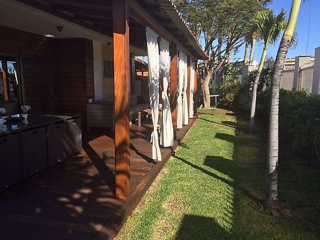 Villa Playa del ingles Sonneland