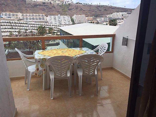 Apartment Arimar Puerto Rico