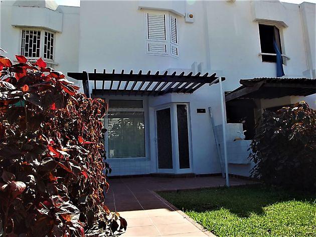 Apartment Jamaica Puerto Rico - Properties Abroad Gran Canaria
