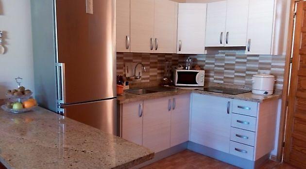 Apartment Arimar 2 bed Puerto Rico - Properties Abroad Gran Canaria
