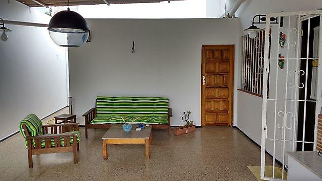 Duplex Chalet in Telde telde