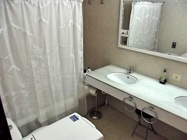 Apartment Puerto feliz Puerto Rico