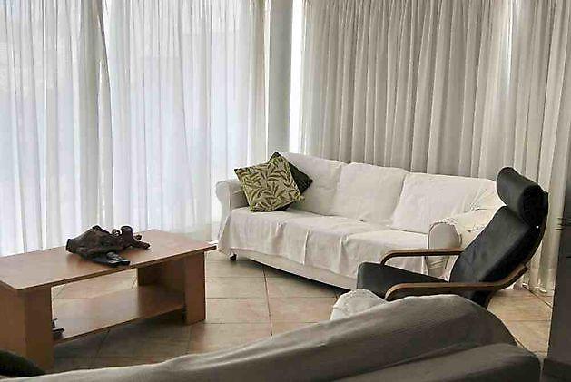 Bungalow Three bedroom Puerto Rico