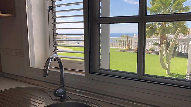 Villa atlantico Puerto Rico