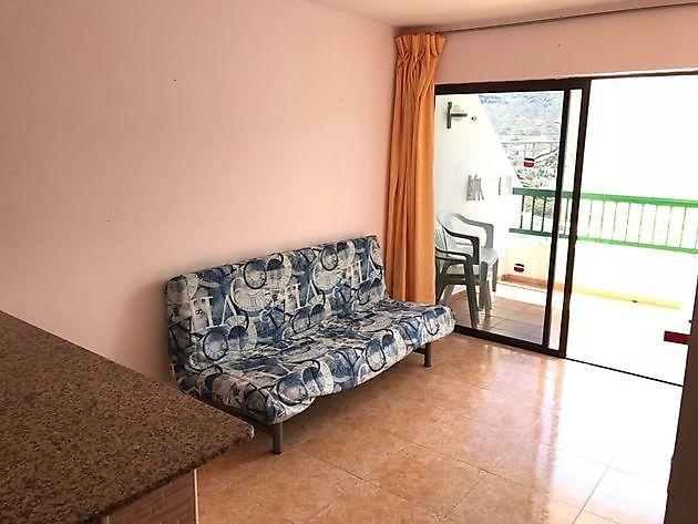 Apartment 1 bedroom Puerto Rico