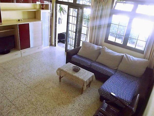 Duplex Las Fresas Puerto Rico