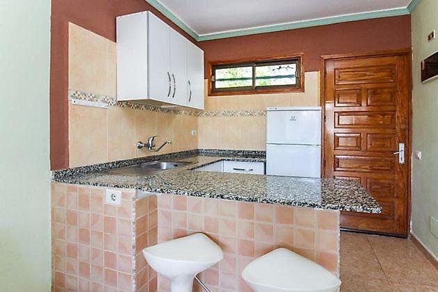 Apartment Arimar Puerto Rico - Properties Abroad Gran Canaria