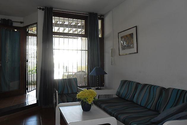 Apartment Trinidad Puerto Rico
