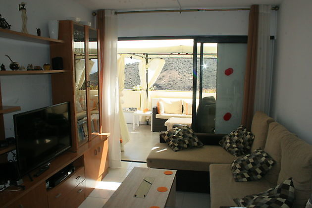 Apartment Malibu Puerto Rico