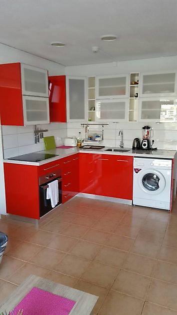 Apartment Omar Puerto Rico - Properties Abroad Gran Canaria