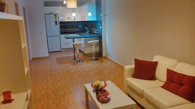 Apartment La Concha Puerto Rico