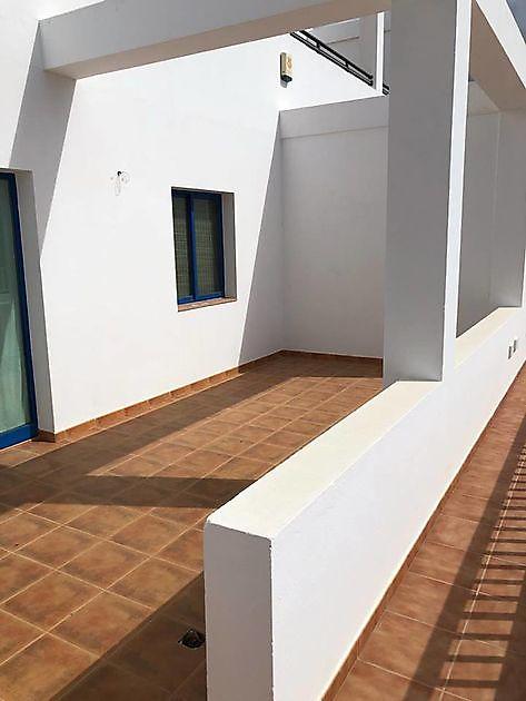 Apartment Santa Claudia Puerto Rico