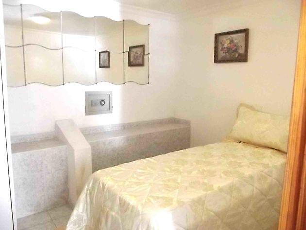 Apartment Cumbres del Sol Puerto Rico