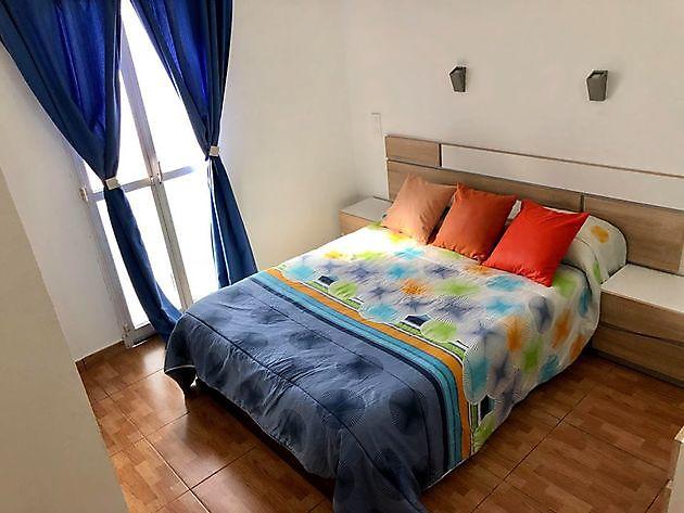 Duplex Maspalomas Puerto Rico