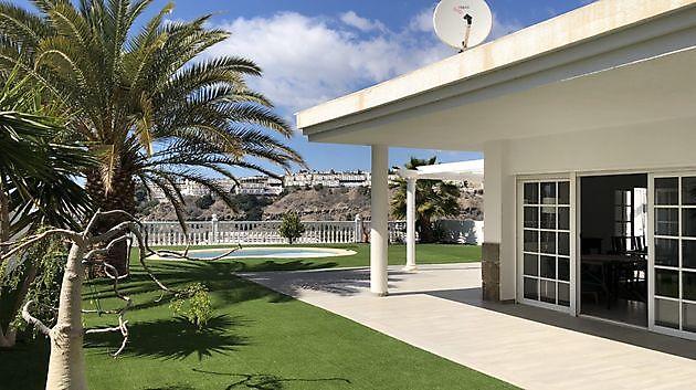 Bungalow Vista atlantico Puerto Rico
