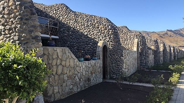 Duplex Anfi Tauro Tauro