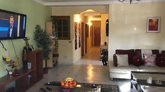 Apartment Arguineguin Arguineguin - Properties Abroad Gran Canaria