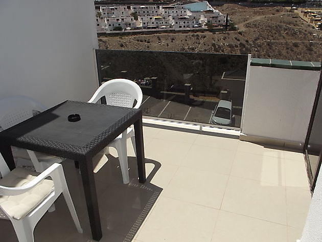 Apartment Amadores Puerto Rico