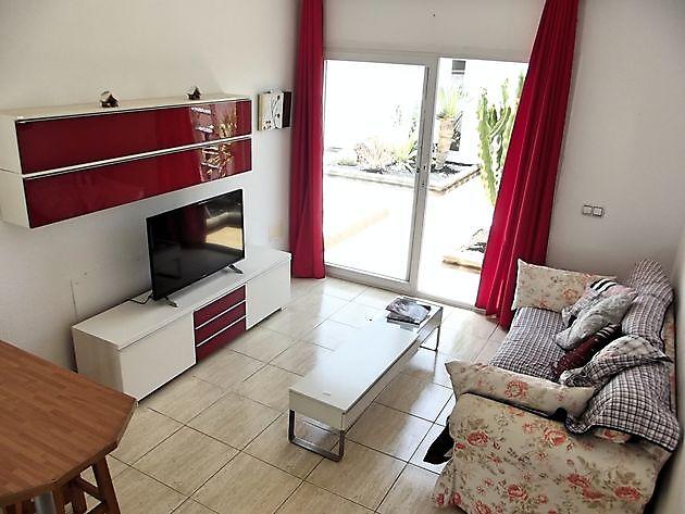 Duplex One bedroom Duplex Puerto Rico