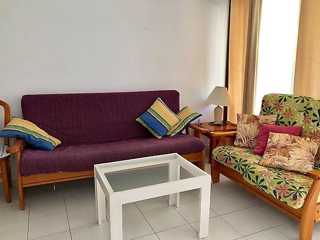 Apartamento Martinica WINTER RENTAL Puerto Rico