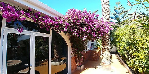 Bungalow Bungalow Temisas Temisas - Properties Abroad Gran Canaria