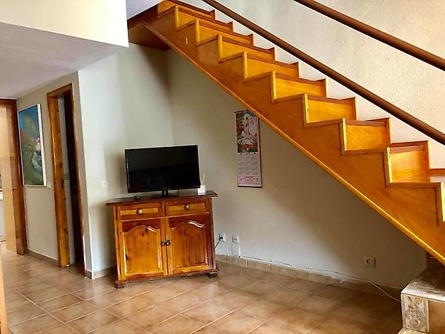 Duplex Guayana WINTER SEASON RENTAL Puerto Rico