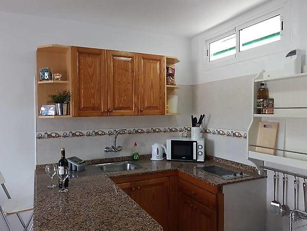 Apartment One bedroom Puerto Rico