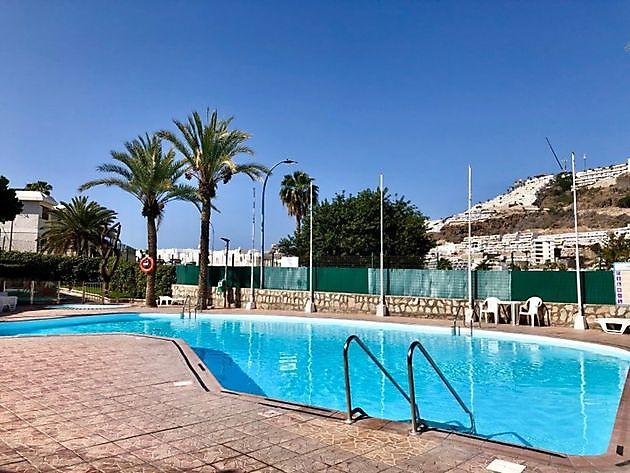 Duplex Puerto Rico Puerto Rico - Properties Abroad Gran Canaria
