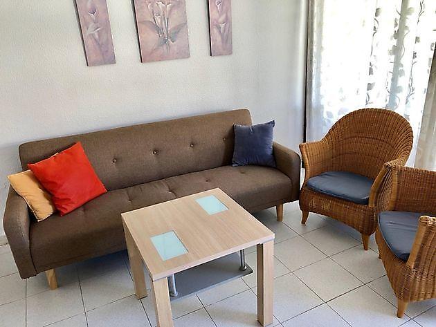 Apartamento Holiday Puerto Rico Puerto Rico