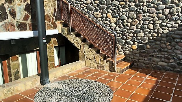 Duplex Anfi Tauro Puerto Rico