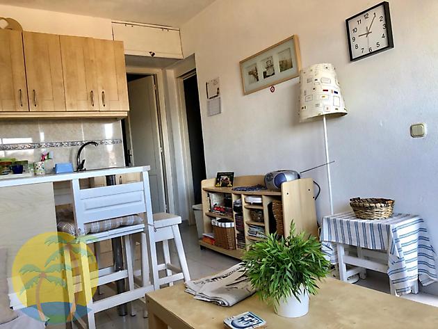 Appartement Amadores Puerto Rico