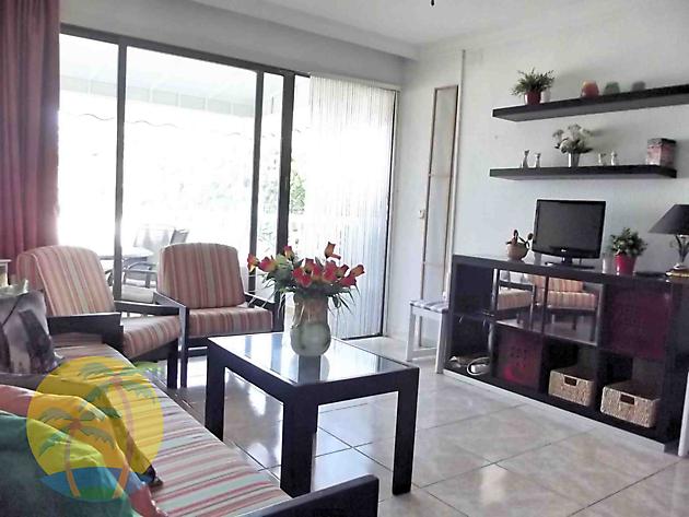 Apartamento Martinica Puerto Rico