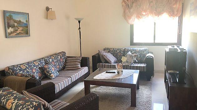 Villa Anfi Tauro Tauro