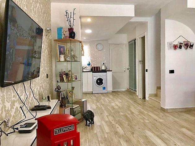 Duplex  Puerto Rico