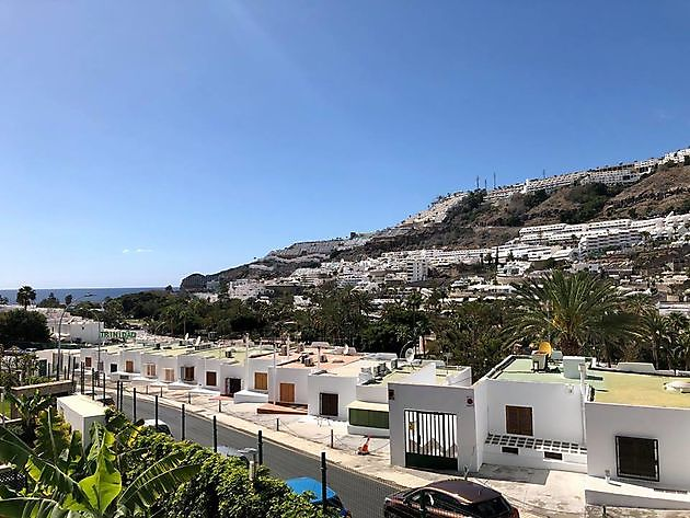 Duplex Arizona LONG TERM Puerto Rico - Properties Abroad Gran Canaria
