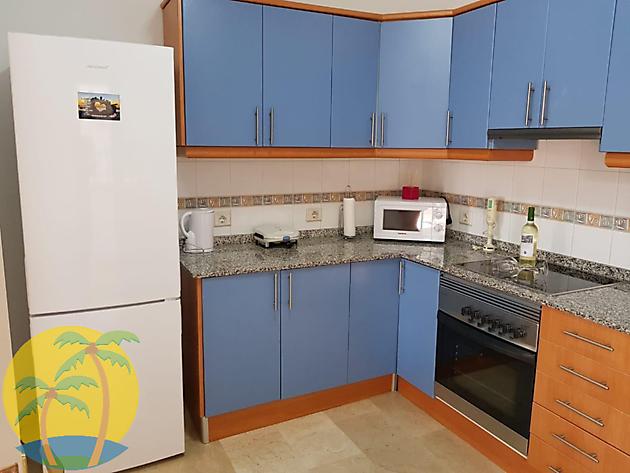 Duplex/maisonette El Valle Puerto Rico