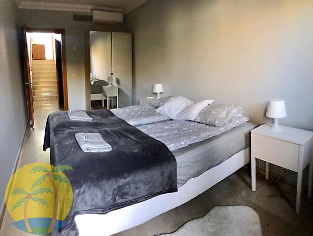Duplex/maisonette Anfi Tauro Puerto Rico