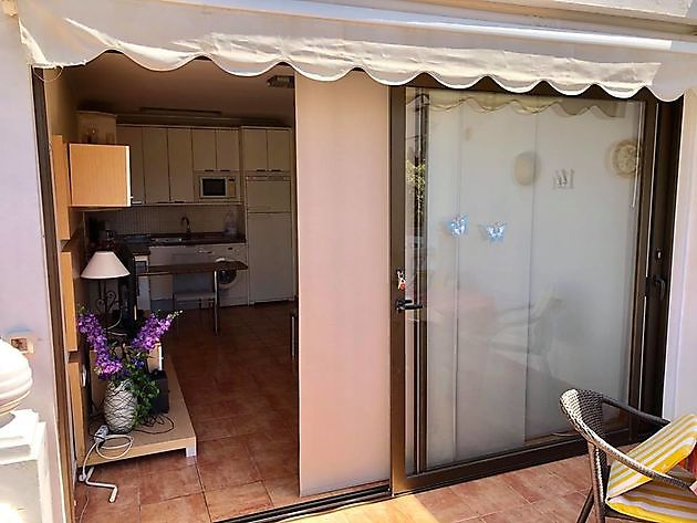 Bungalow Martinica Holiday rental Puerto Rico