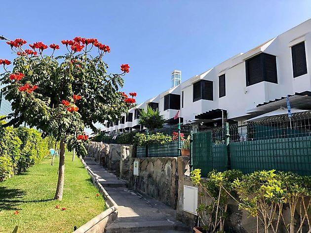 Duplex ARIZONA Puerto Rico