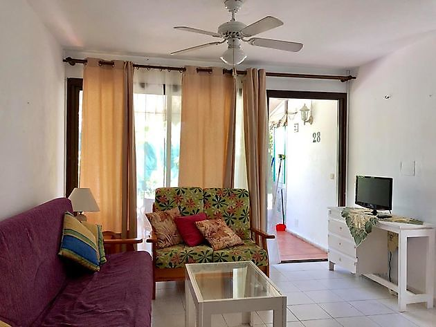 Bungalow Martinica WINTER RENTAL Puerto Rico